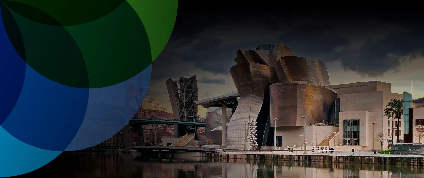 + Repair Bilbao